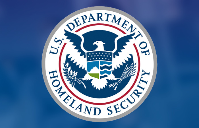 Alexton Prime Contractor at The Department of Homeland Security/FEMA.