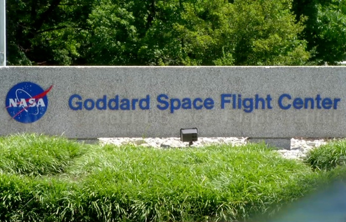 Alexton Incorporated to support Goddard Space Center