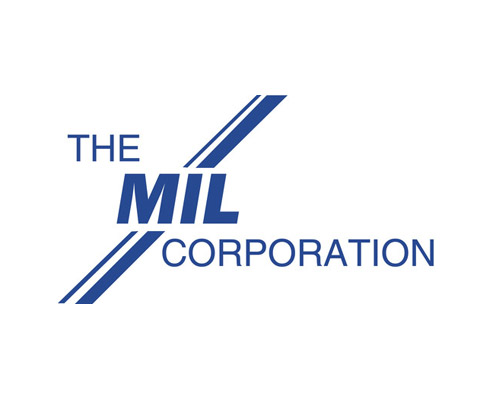 THE MIL CORP