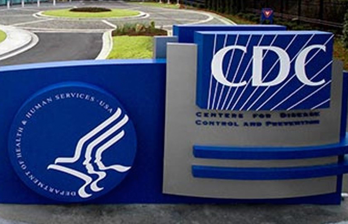 Contract at The (CDC) to support Public Health Scientists.
